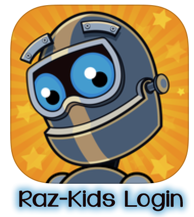 Image result for raz kids clip art